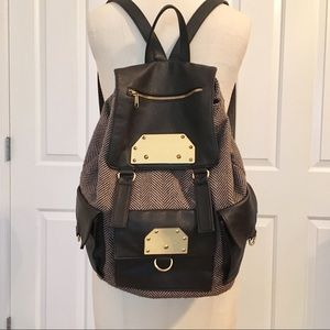 Cooperative Urban Outfitters Backpack